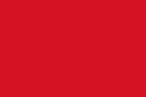 Farbe rot (Partytouren)