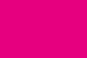 Farbe pink (Spezialreisen)