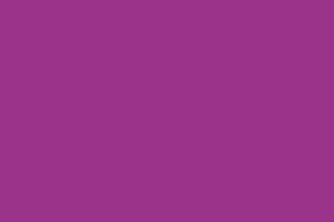 Farbe lila (Städte & Städtchen)