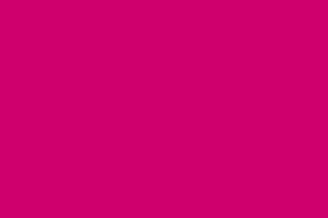Farbe pink (Tagestouren)
