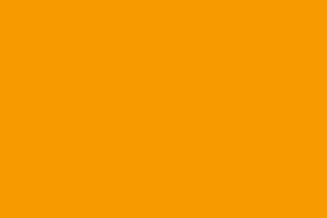 Farbe orange (Volksfeste)