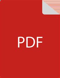 PDF-Katalog-Icon