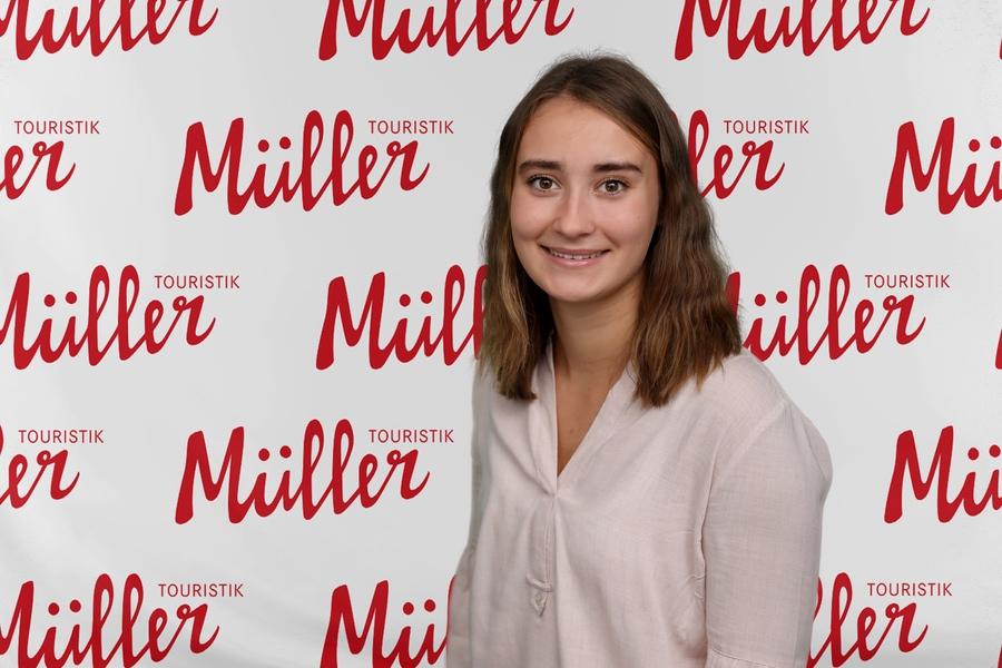Marie Kulzer