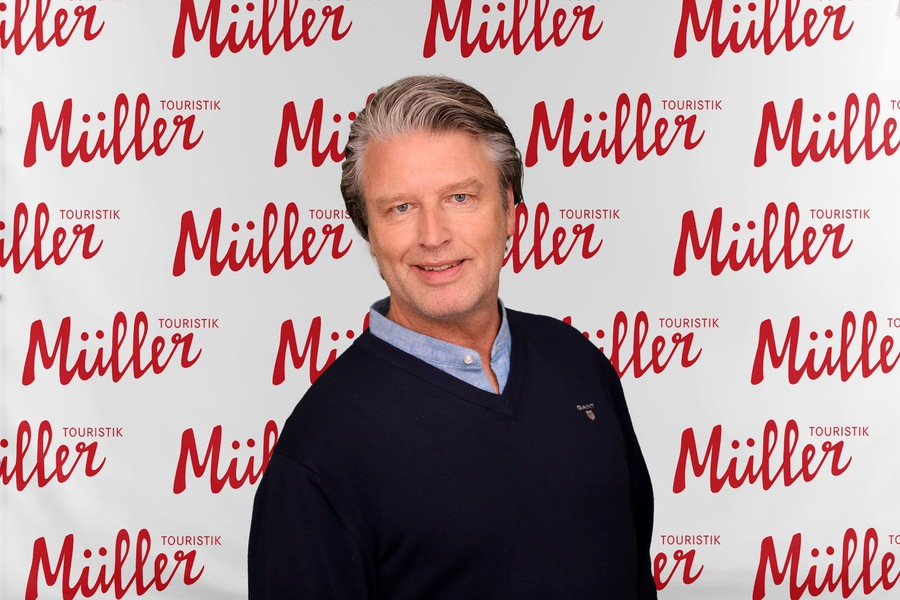 Christoph Steffens