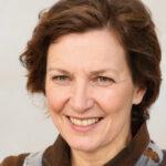 Elisabeth 55 Jahre aus Emsdetten